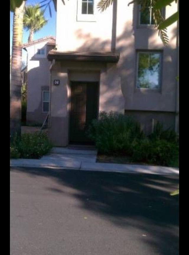 Main picture of House for rent in Murrieta, CA